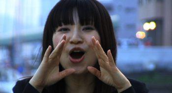 写真:Onomichi soul 2008 DV6分
