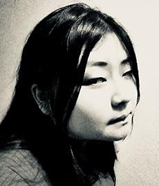 写真:幾田 奈菜