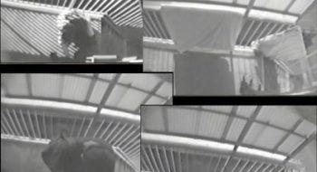 写真:「ストーカー」 1995~2002 映像作品