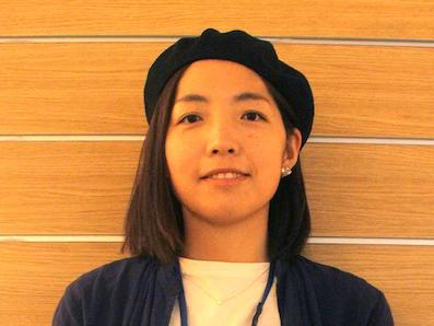 写真:野間 美鈴