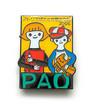 pao-pinsが紹介されました。
