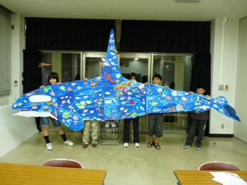 海獣パズル